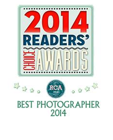 Dwayne-Schmidt-Photography Readers Choice Awards