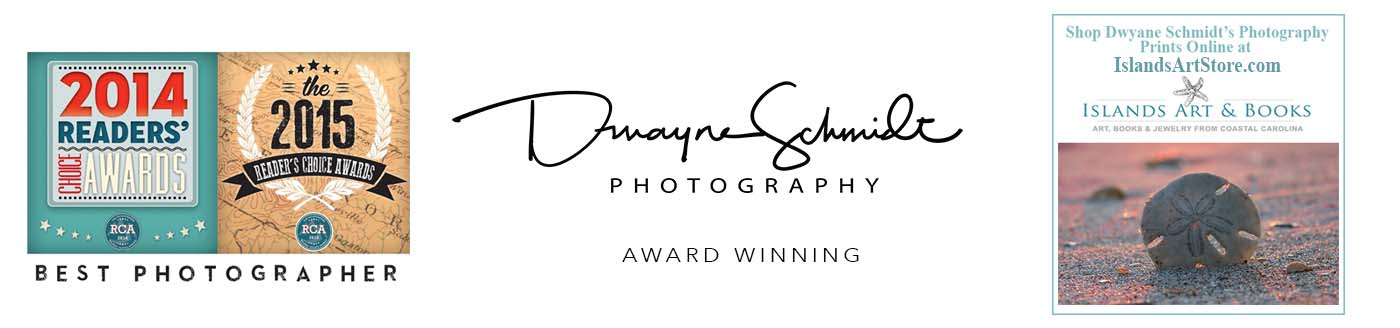 Dwyane Schmidt Photography